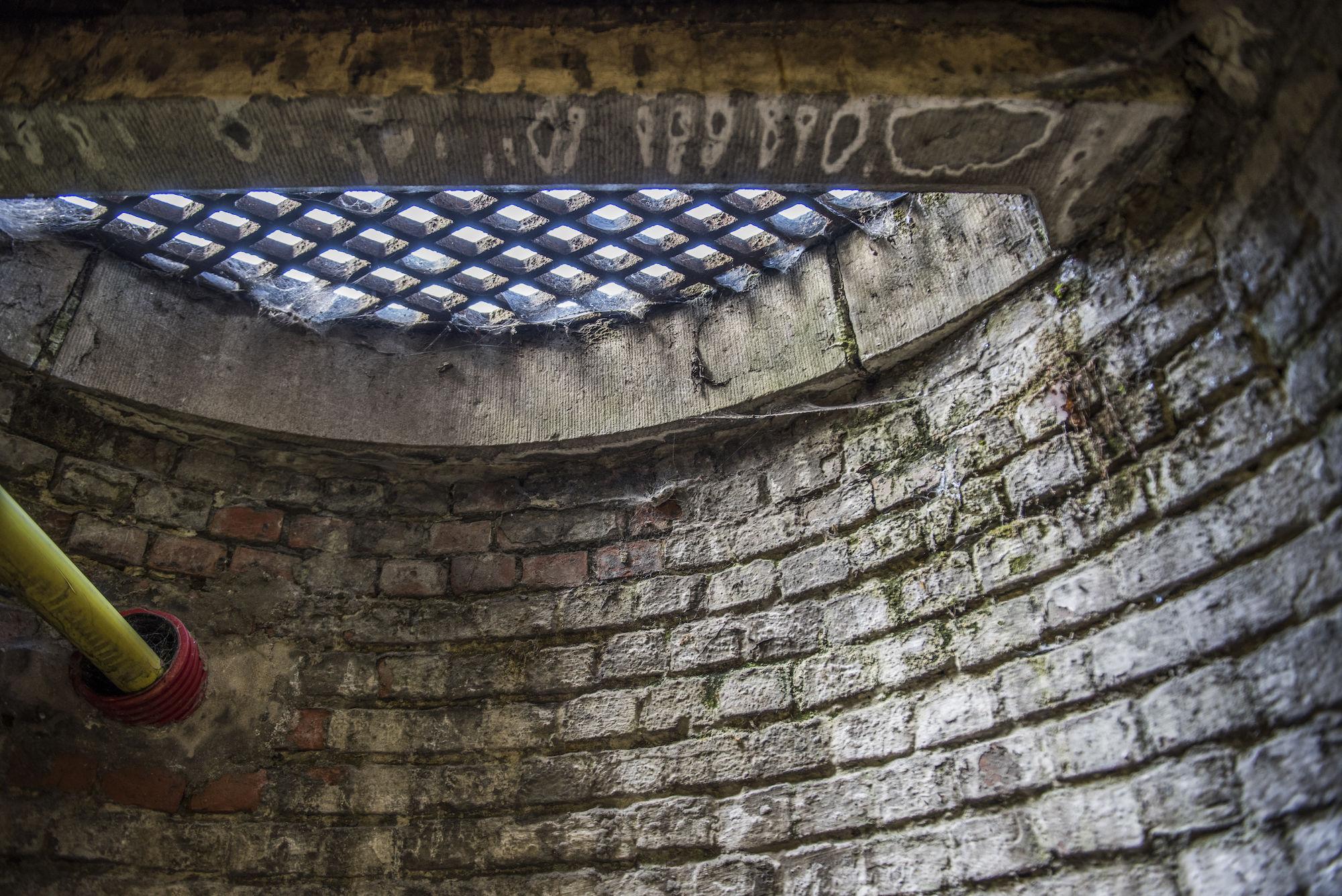 170910-Open-Monumentendag-Leopoldskazerne-33.jpg