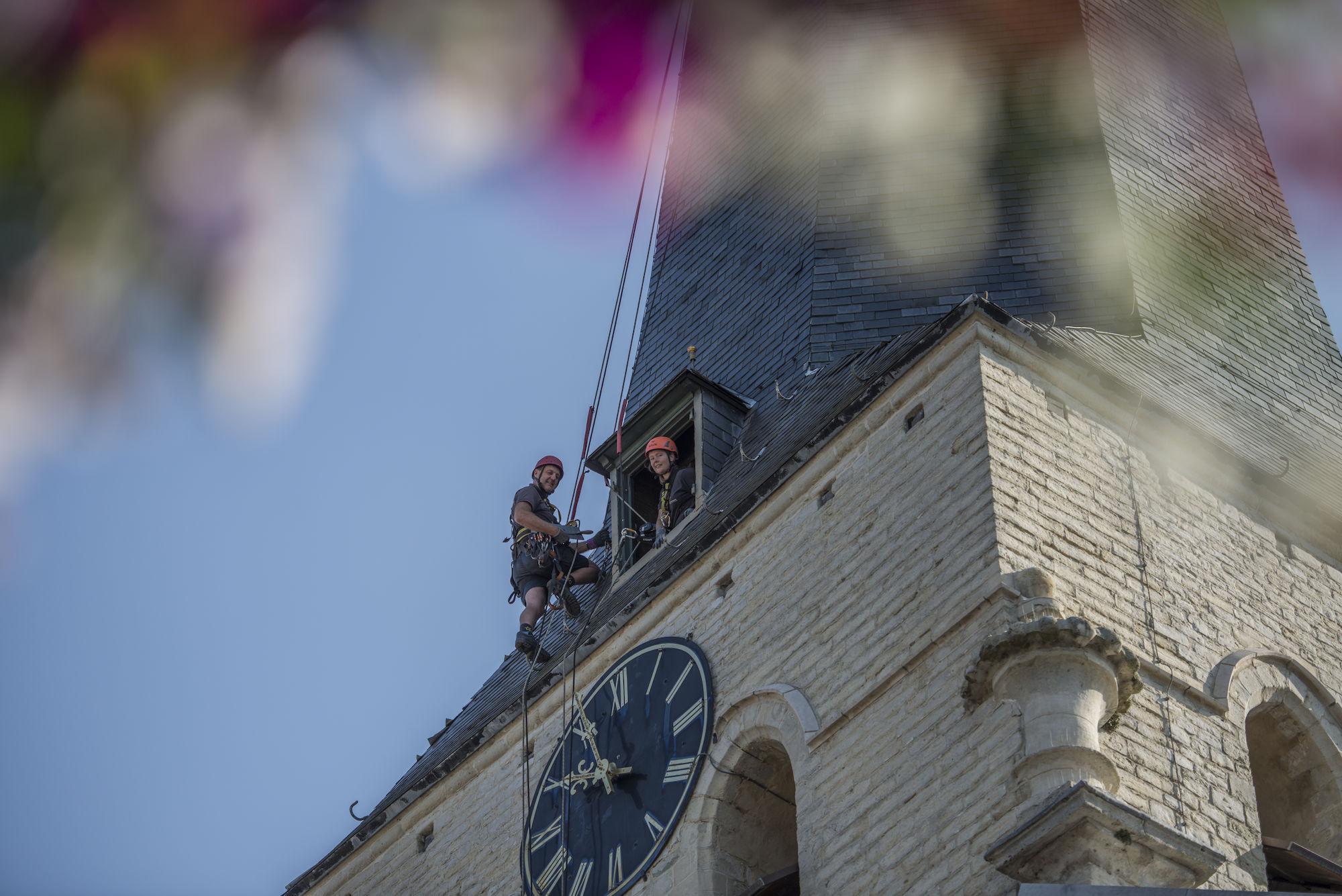 170823-Monumentenwacht-Kerk-Hamme-116.jpg