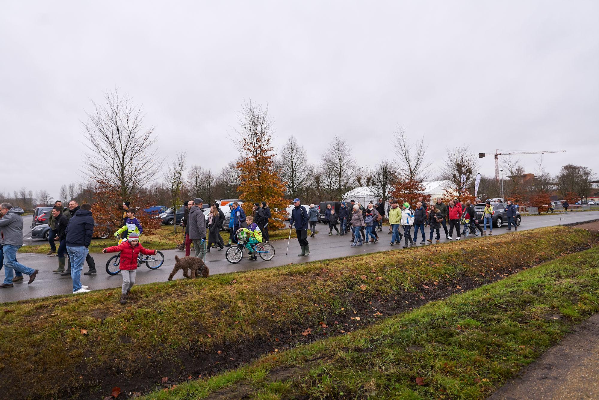 20181128_Puyenbroeck_officiele opening BMX parcour (38).jpg