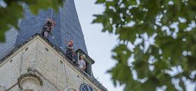 170823-Monumentenwacht-Kerk-Hamme-126.jpg