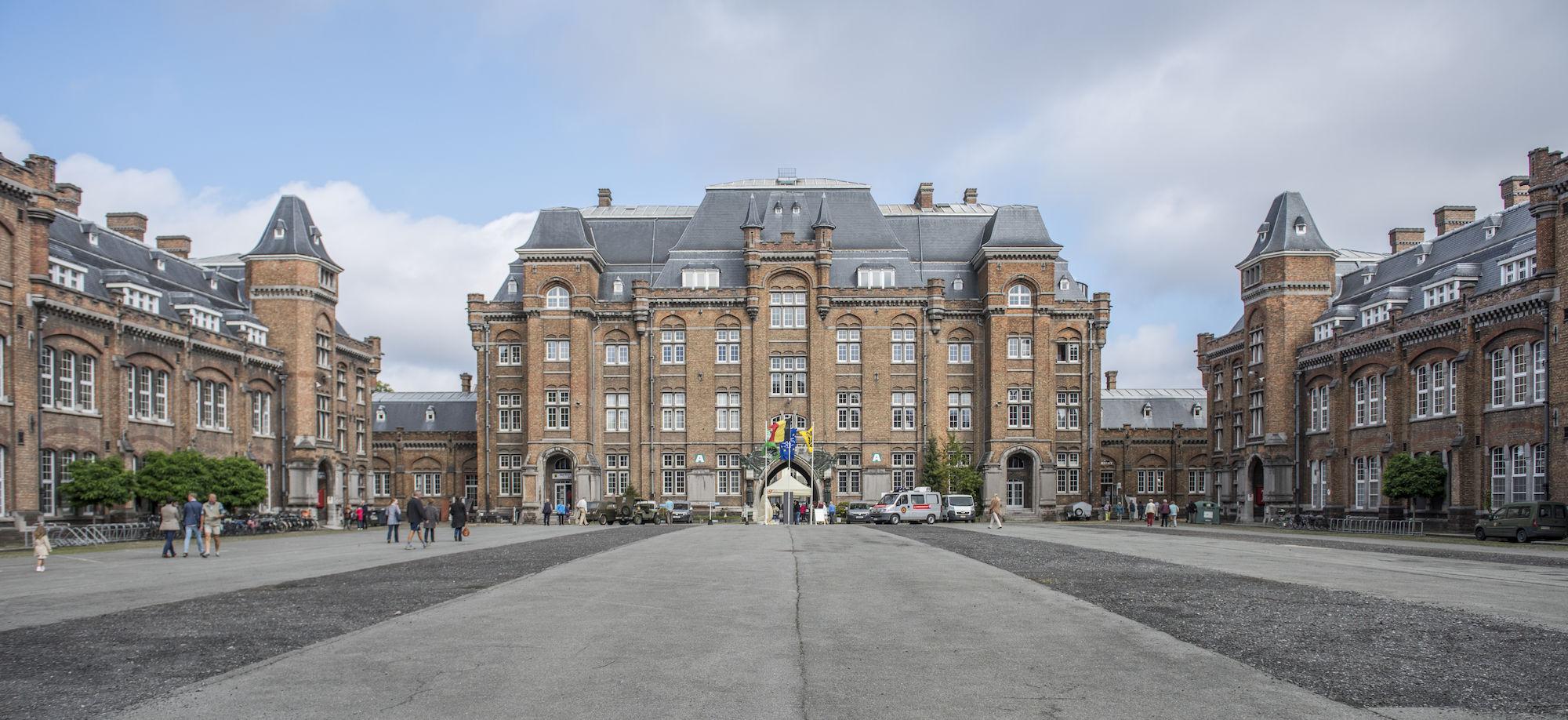 170910-Open-Monumentendag-Leopoldskazerne-65.jpg