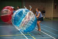 20180814 Sportactiviteiten Puyenbroeck (16).jpg