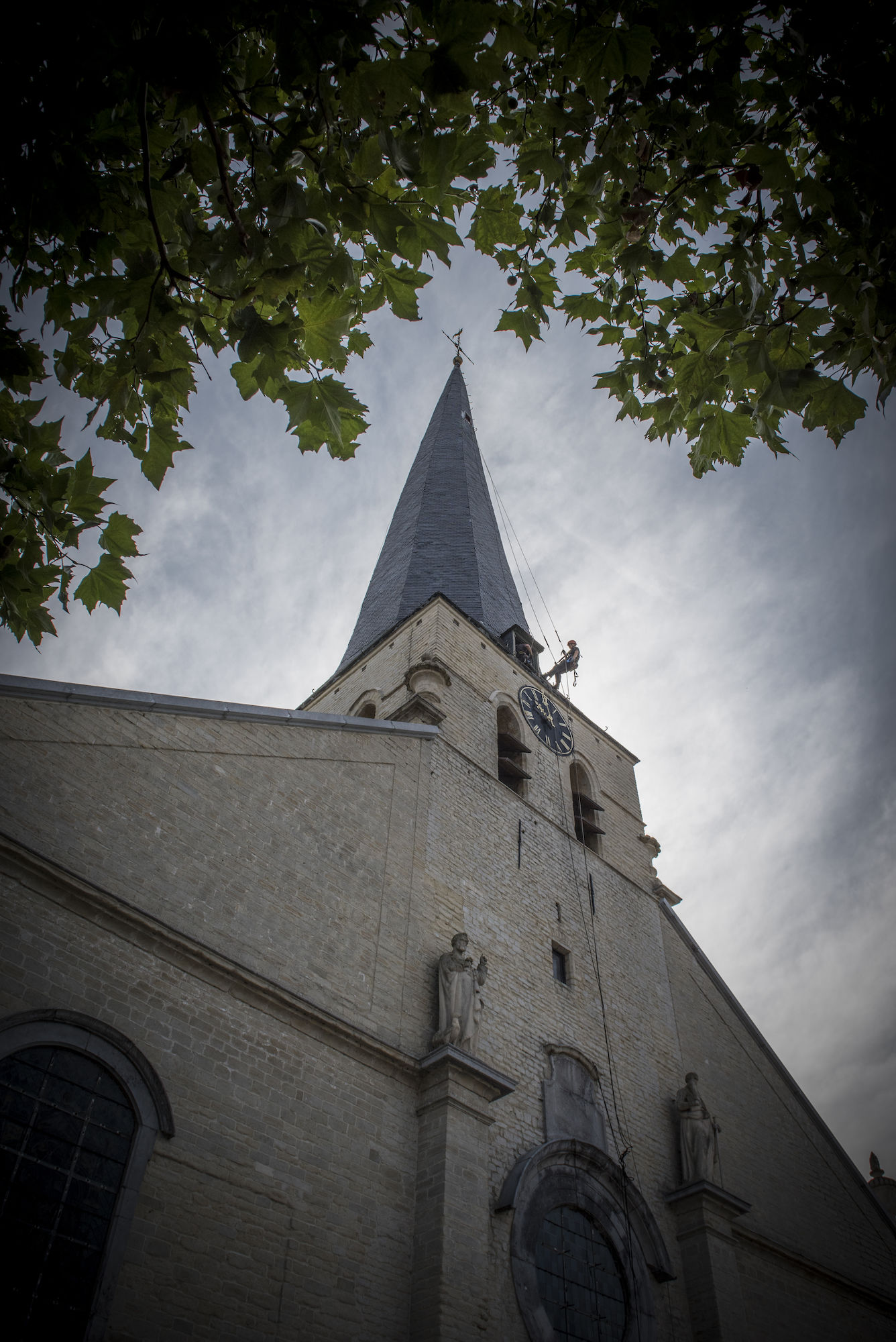 170823-Monumentenwacht-Kerk-Hamme-101.jpg