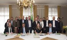 180309-ondertekening-overeenkomst-realisatie-Leopoldskazerne-00009.jpg