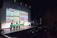 20180424_warmtecongres_00060.jpg