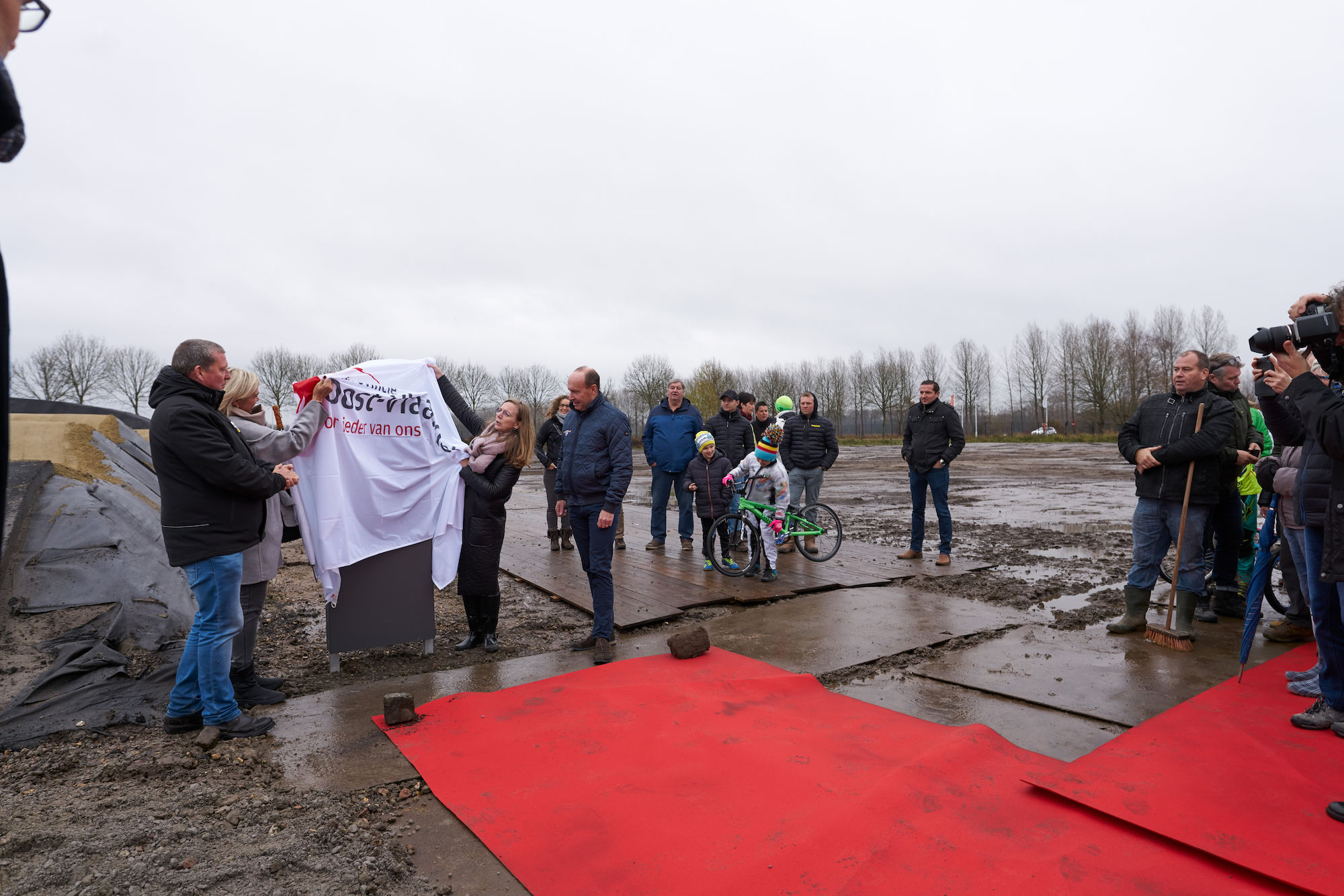 20181128_Puyenbroeck_officiele opening BMX parcour (41).jpg