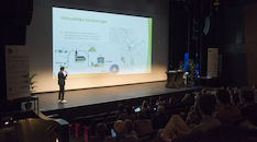 20180424_warmtecongres_00062.jpg
