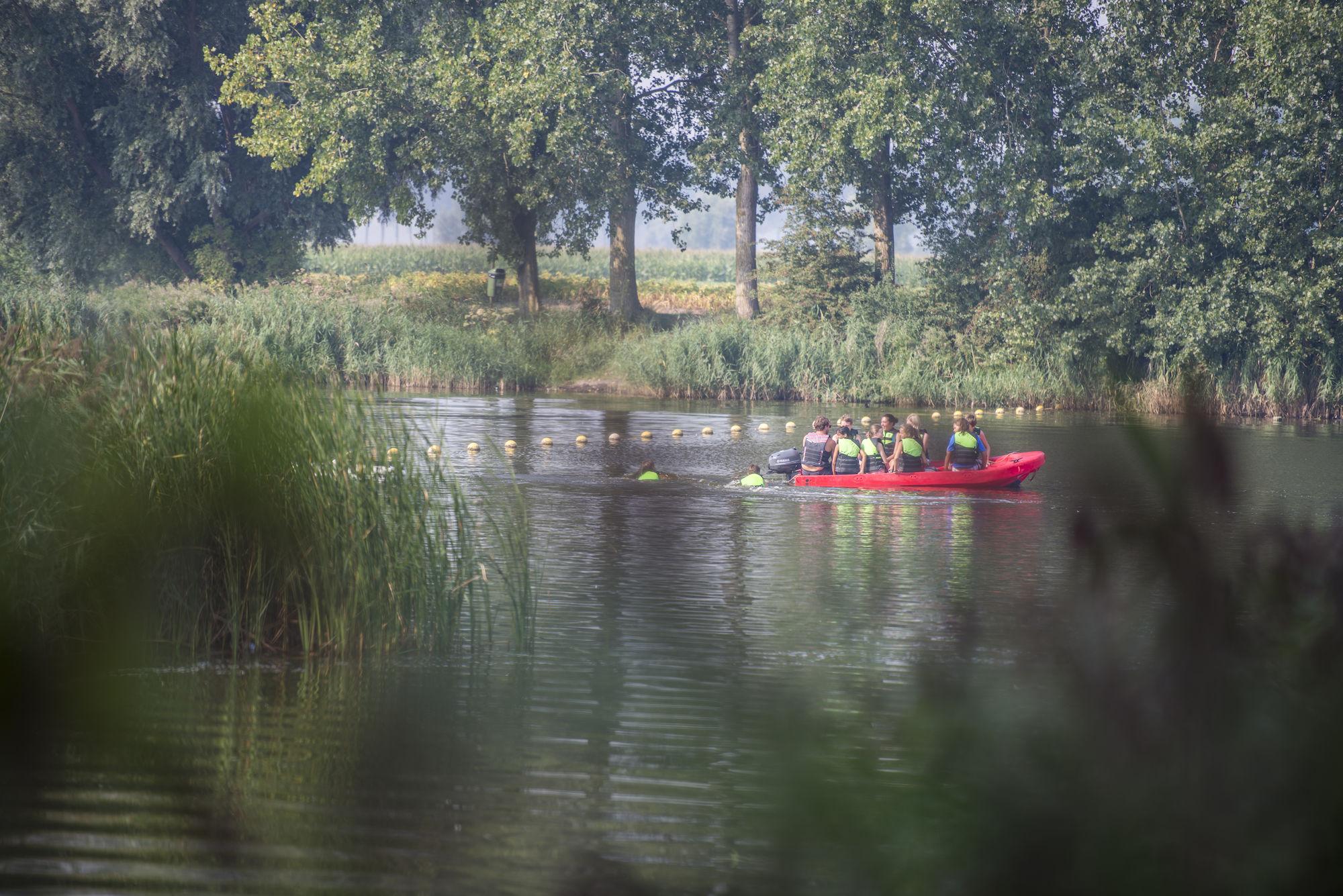 160826-De-Boerekreek-36.jpg
