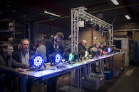 180208-uitleendienst-workshop-dmx-00013.jpg