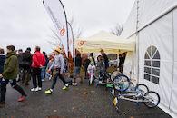 20181128_Puyenbroeck_officiele opening BMX parcour (35).jpg