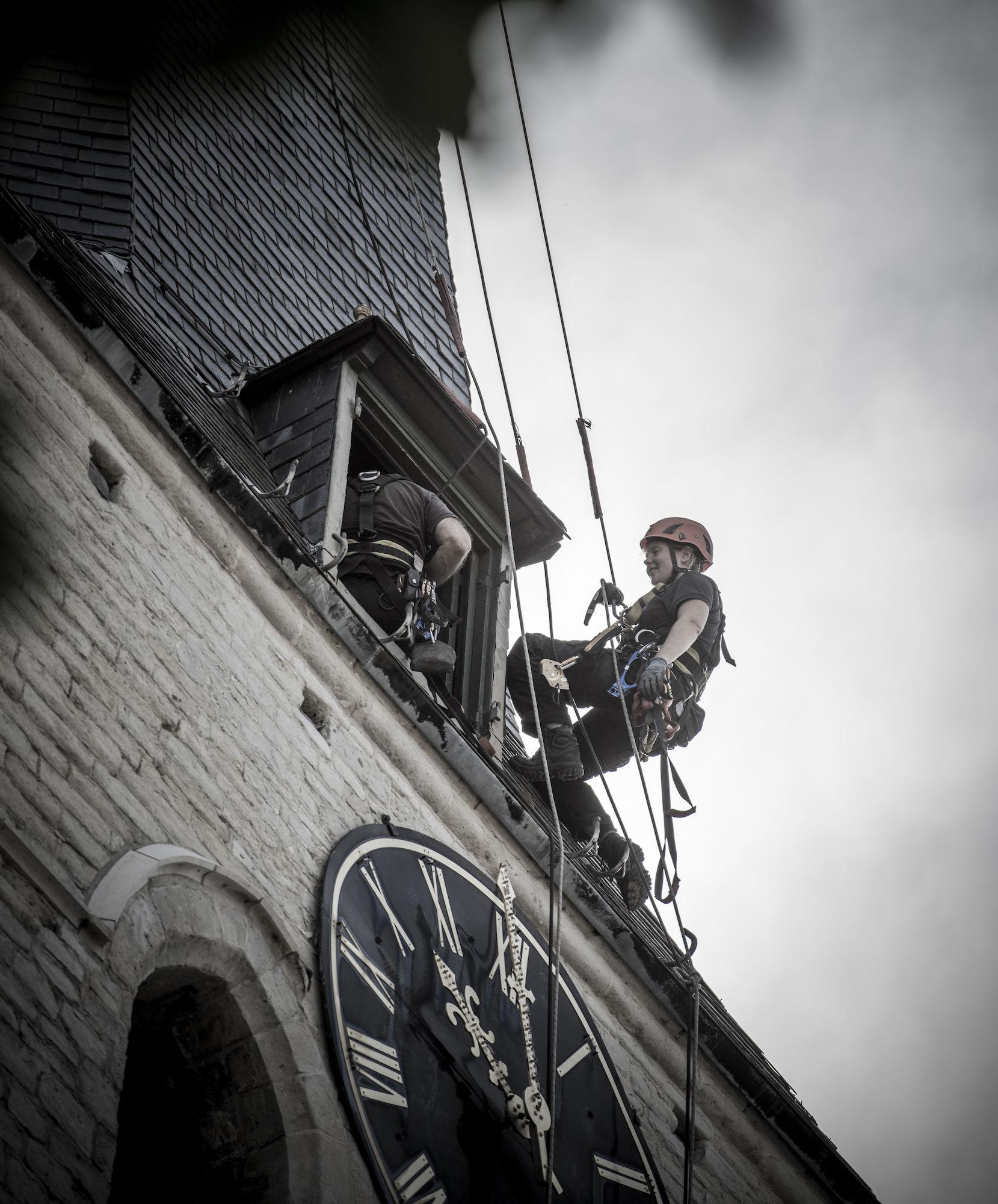 170823-Monumentenwacht-Kerk-Hamme-160.jpg