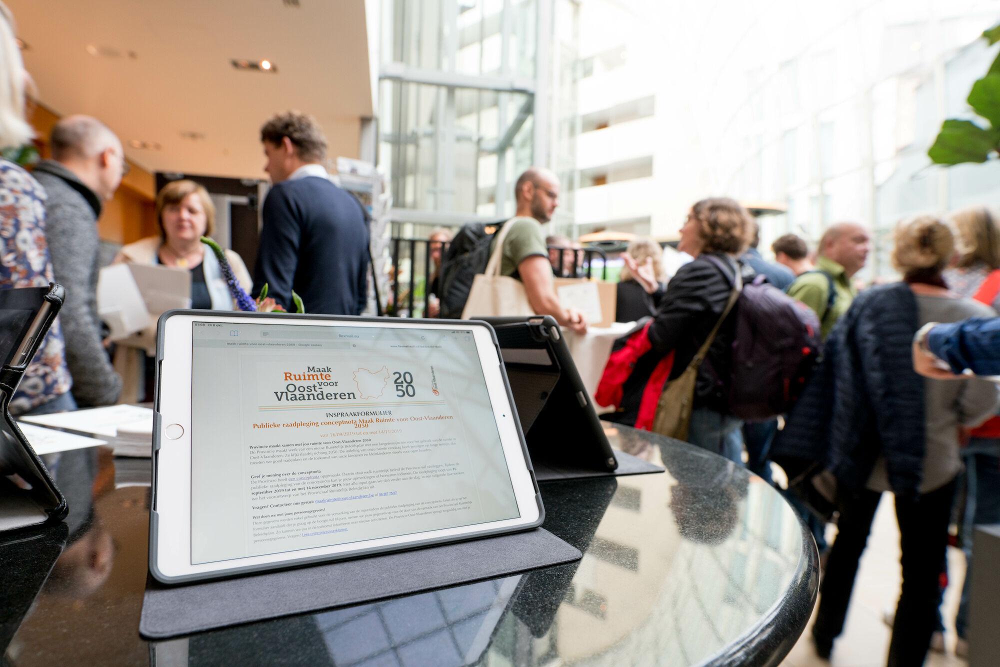 20191008 Participatiemoment Gent (8).jpg