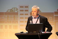 20180424_warmtecongres_VM_00054.JPG
