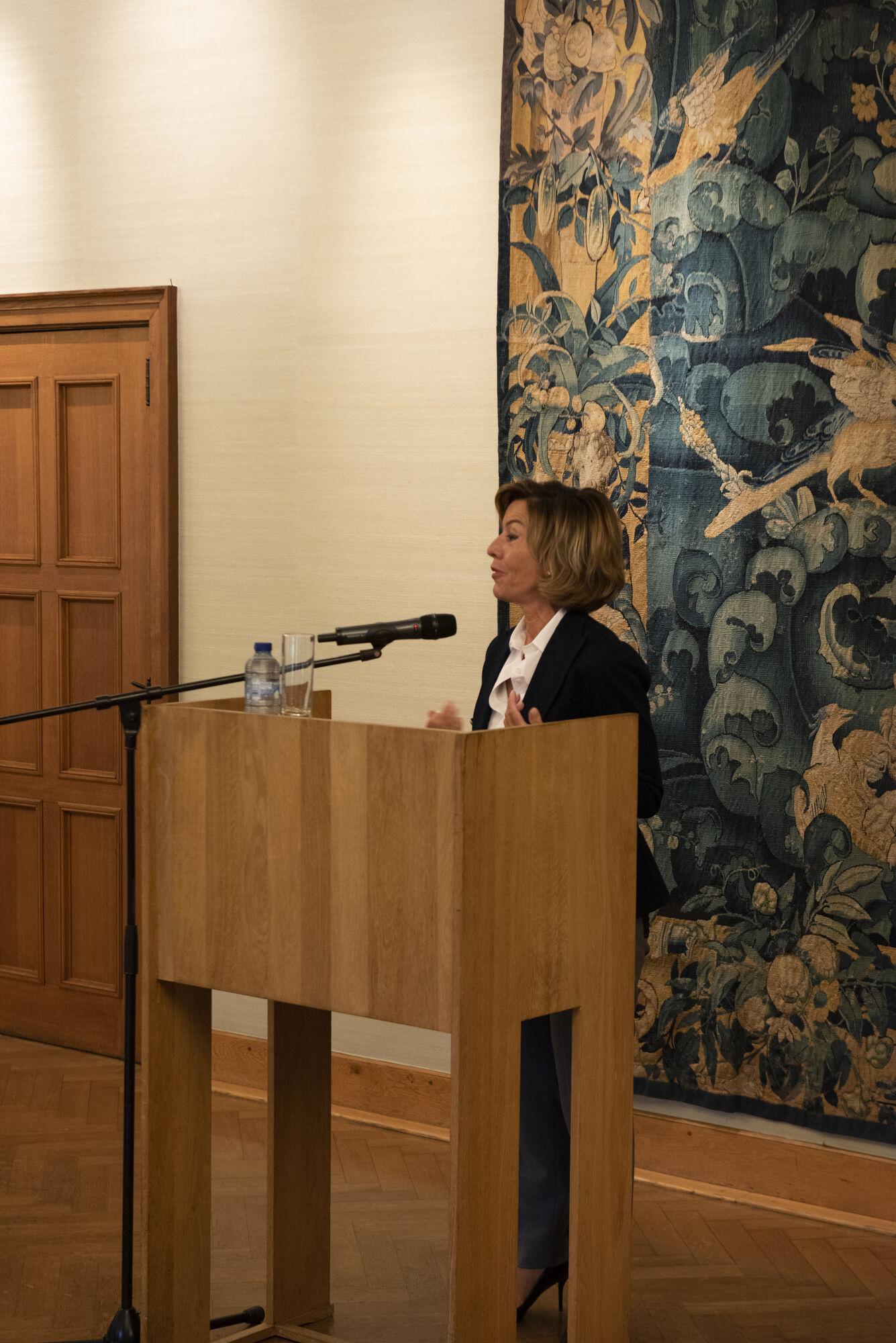 20200901 Gouverneur Carina Van Cauter persmoment 07.jpg