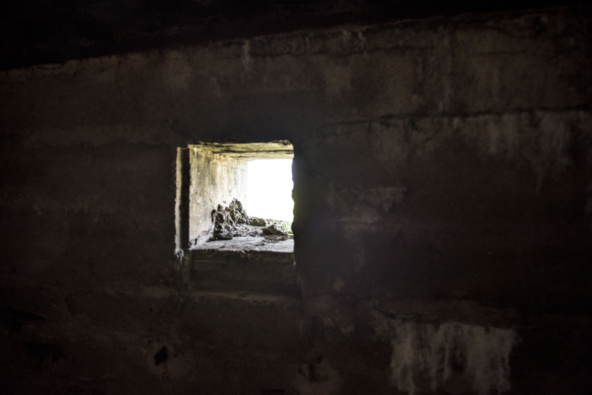 170510 bunkers Hollandstellung 00010.jpg