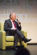 20180424_warmtecongres_00088.jpg