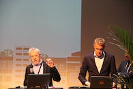 20180424_warmtecongres_VM_00052.JPG
