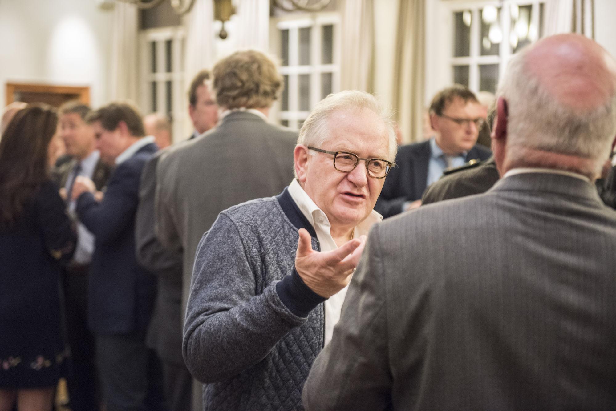 20190107 ontvangst Oost-Vlaamse Overheden 00084.jpg