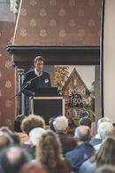 20190510 Erfgoedtreffen STAM Gent 043.jpg
