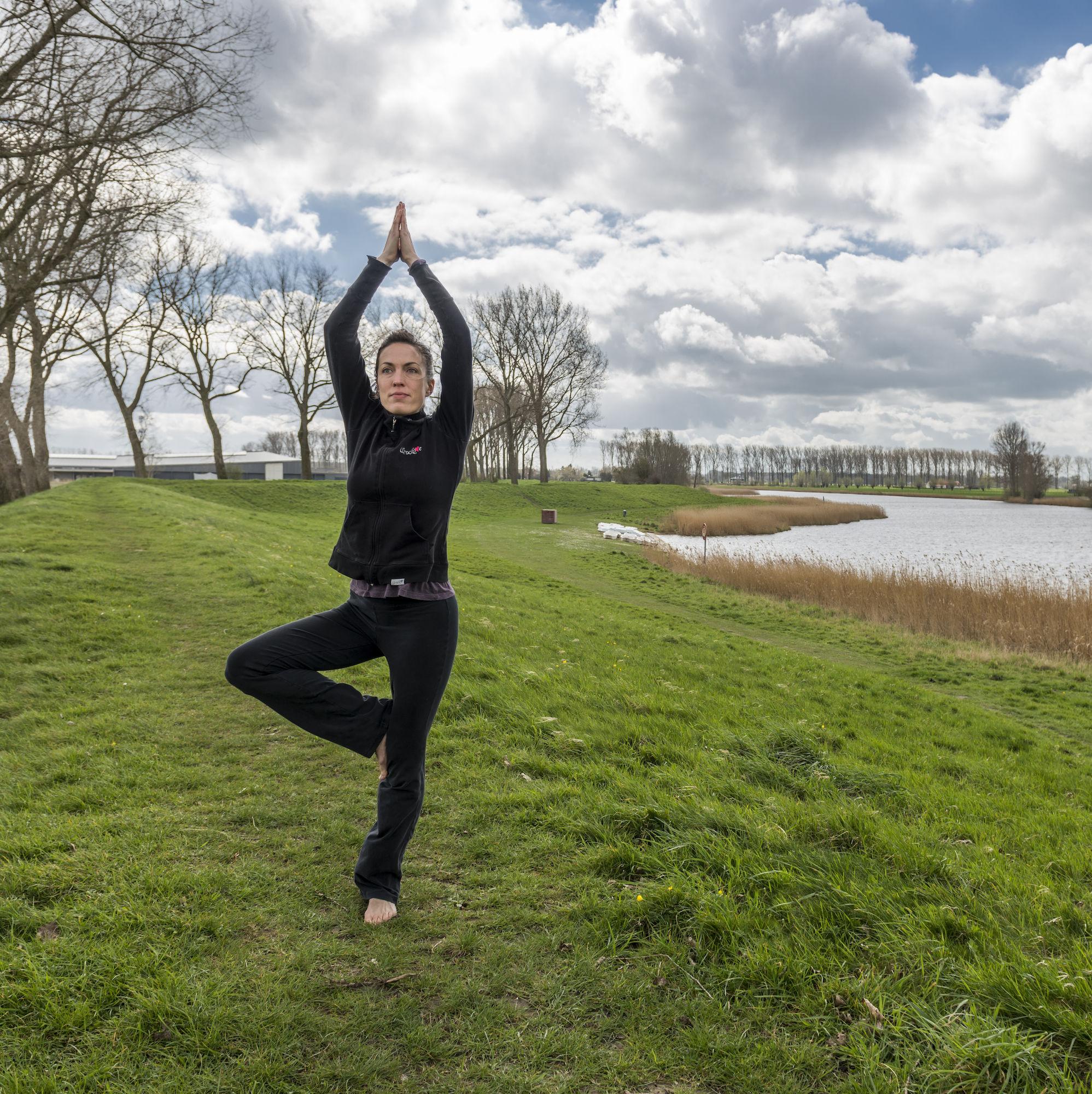 160407-boerekreek-yoga-23.jpg