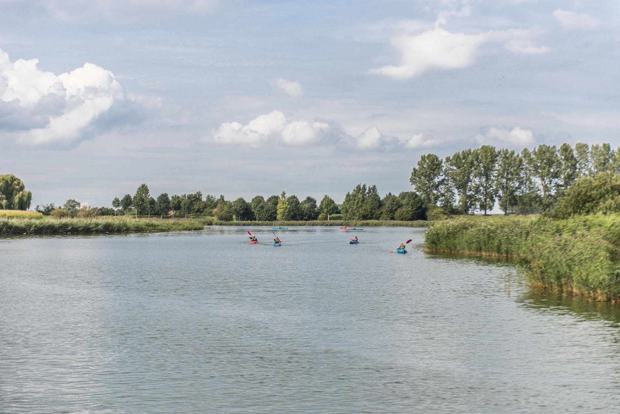 170917-boerekreek-opendeurdag-49.jpg