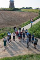 Dorpdynamiek - Trek het landschap je dorp in