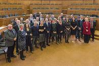 20181203-provincieraadsleden.jpg