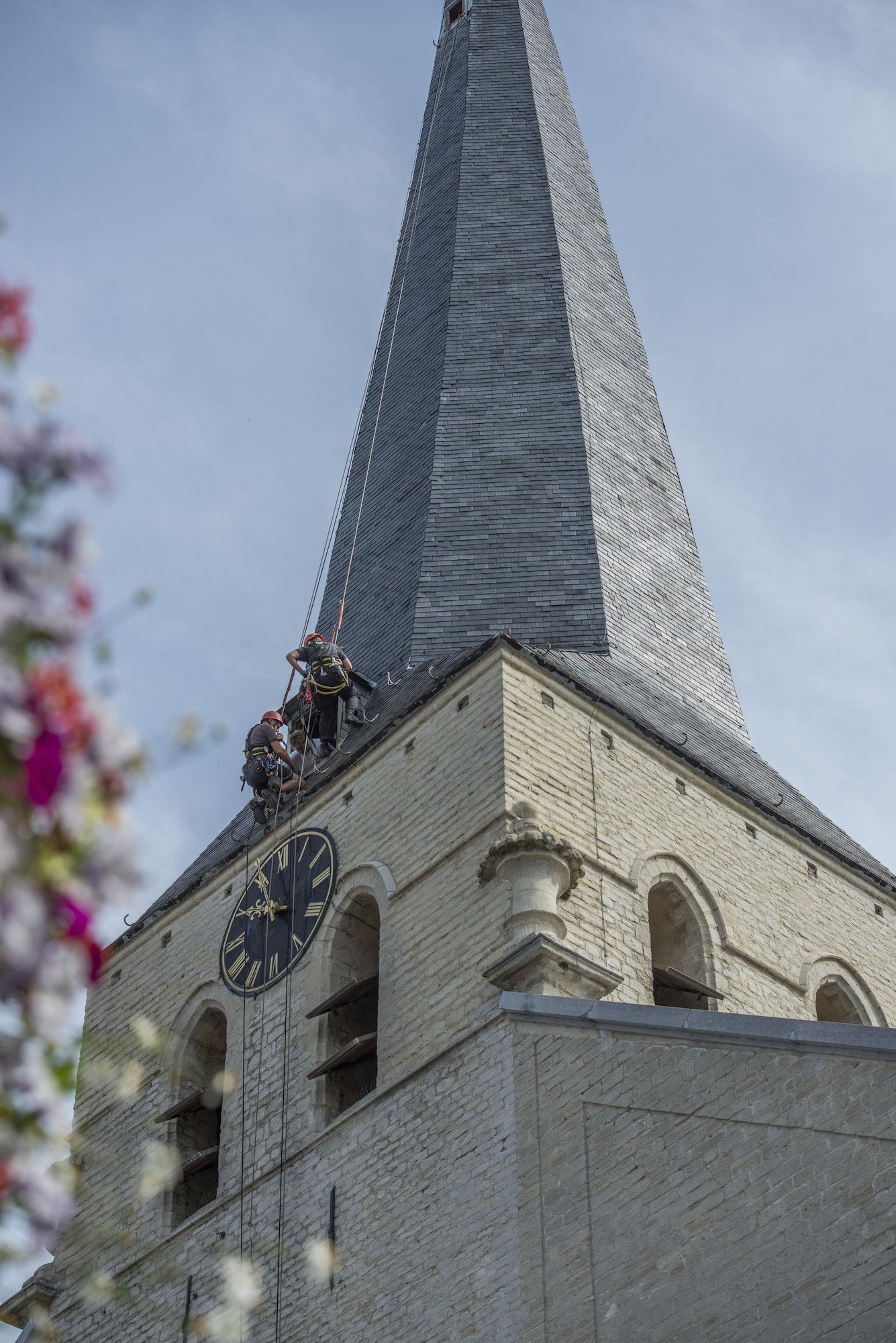 170823-Monumentenwacht-Kerk-Hamme-156.jpg