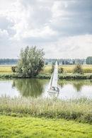 170917-boerekreek-opendeurdag-130.jpg