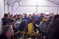 20181128_Puyenbroeck_officiele opening BMX parcour (8).jpg