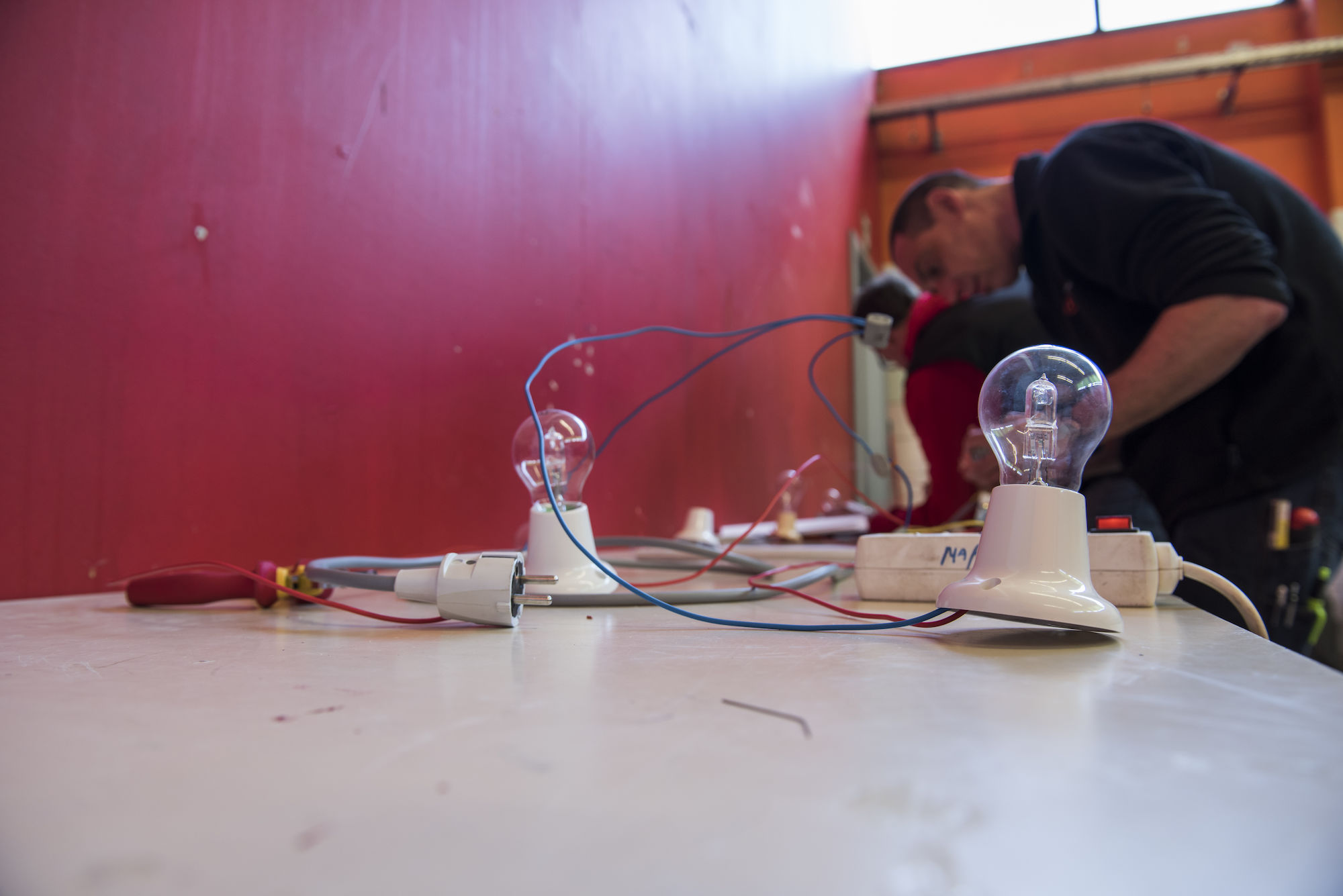 180321-Paulo-bestuursopleiding-elektriciteit-00065.jpg