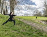 160407-boerekreek-yoga-35.jpg
