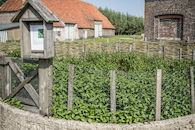 170826-Huysmanhoeve-OVL-zomert-53.jpg