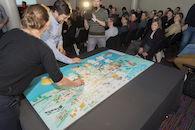 20190226 Klimaat congres 00186.jpg