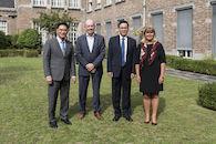 180910 Delegation from Dong Nai Province Vietnam 00072.jpg