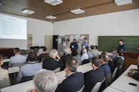 20180424_warmtecongres_00044.jpg