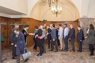 20190107 ontvangst Oost-Vlaamse Overheden 00014.jpg