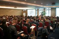 20191008 Participatiemoment Gent (5).jpg