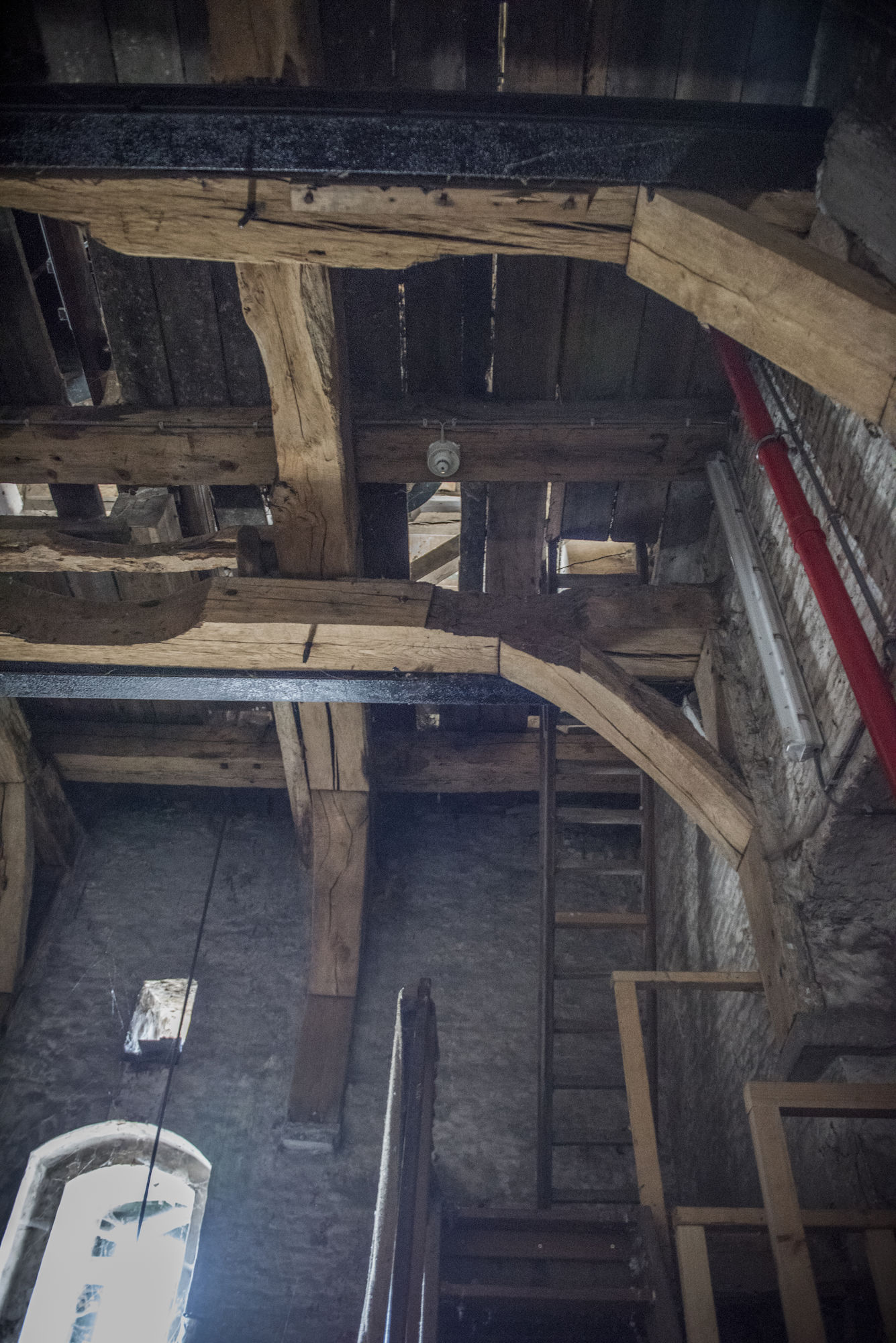 170823-Monumentenwacht-Kerk-Hamme-89.jpg