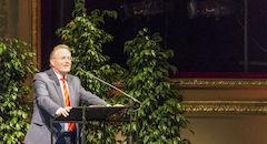 20181023 Afscheidsviering gouverneur Jan Briers 00107.jpg