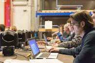 160225-uitleendienst-workshop-chamsys-09.jpg