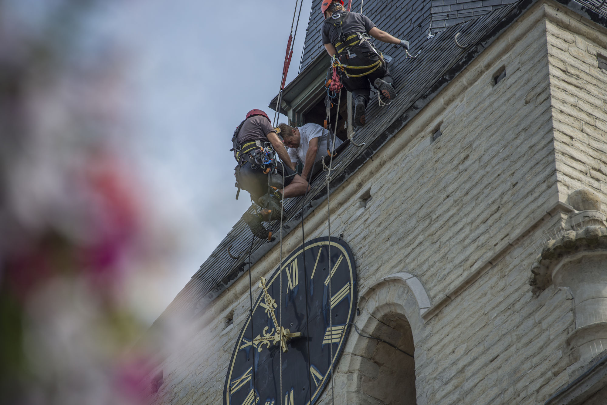 170823-Monumentenwacht-Kerk-Hamme-158.jpg