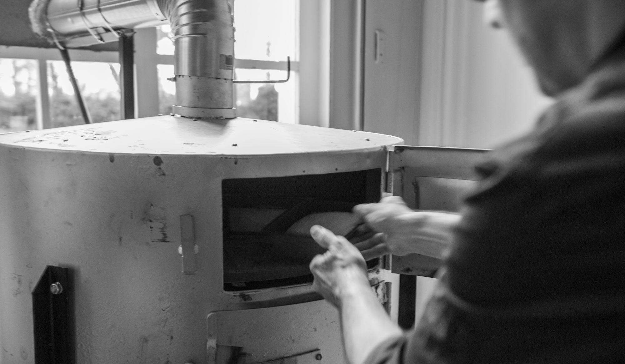 171124-Mola-workshop-00045.jpg