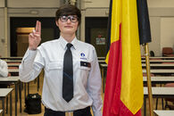 210119 Paulo politieopleiding eedaflegging 28.jpg