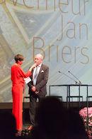 20181023 Afscheidsviering gouverneur Jan Briers 00103.jpg