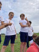 200713 - Sportkamp Zomer Week 29 - BLAUWE BUBBEL