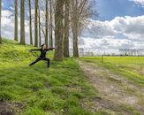 160407-boerekreek-yoga-37.jpg