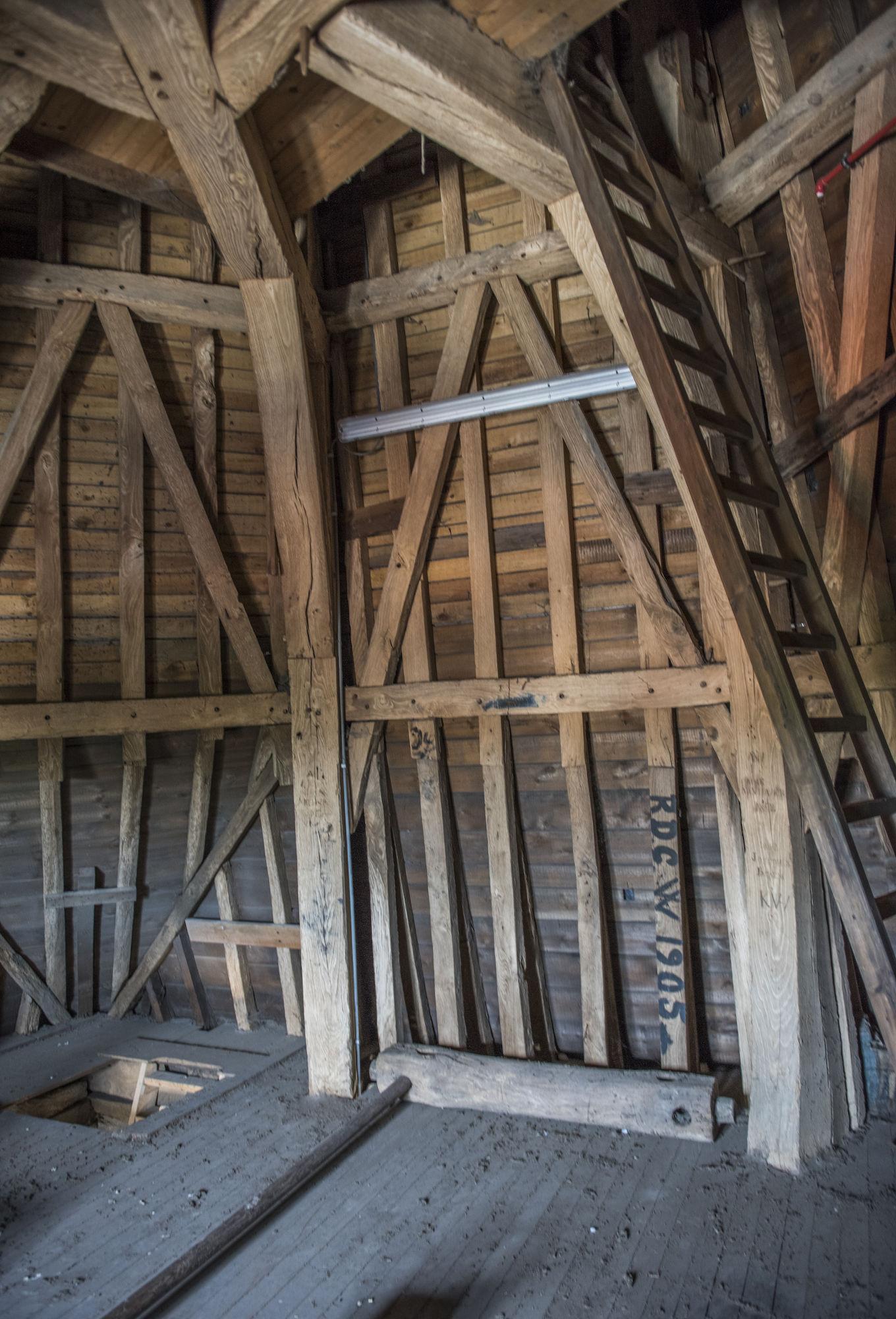 170823-Monumentenwacht-Kerk-Hamme-57.jpg