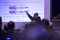 180208-uitleendienst-workshop-dmx-00069.jpg