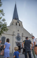 170823-Monumentenwacht-Kerk-Hamme-3.jpg